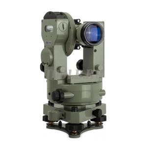 RGK TO-15 - оптический теодолит