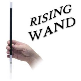 Палочка Rising Wand (33 см)