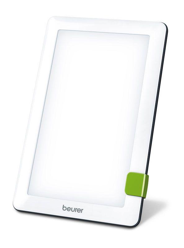 Лампа дневного света Beurer TL 30