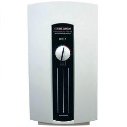 Напорный проточный водонагреватель STIEBEL ELTRON DHC-E 12