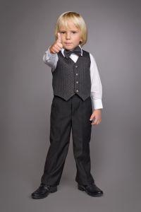праздничный костюм купить мальчику