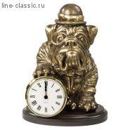 """Часы Империя Богачо """"Хранитель времени"""" (42002 Б)"""