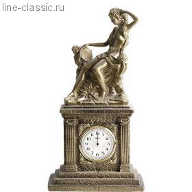 """Часы Империя Богачо """"Отражение"""" (41016 Б)"""