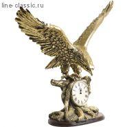 """Часы Империя Богачо """"Орел"""" (41014 Б)"""