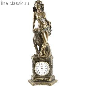 "Часы Империя Богачо ""Диана"" (41057 Б)"
