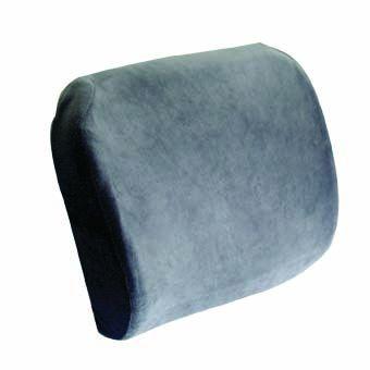 Подушка под спину Топ-127 | Тривес
