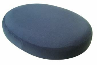 Подушка на сидение Т.429 (ТОП-129) | Тривес