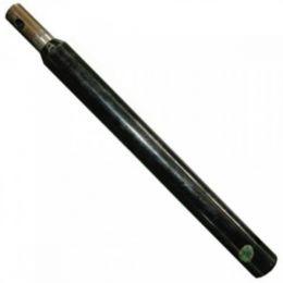Удлинитель УД-100 (1м)
