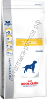 Royal Canin для собак Cardiac (EC 26)