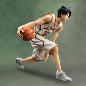 Фигурка Kuroko's Basketball: Kazunari Takao