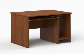 Стол компьютерный (глубина 73 см)