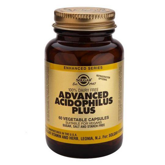Ацидофилус плюс