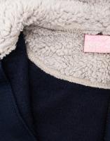 Куртка для девочки Сезон: весна-осень.
