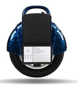 Моноколесо Rockwheel GR12 (12 дюймов)