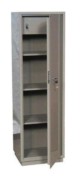Шкаф бухгалтерский «КБС-031Т»