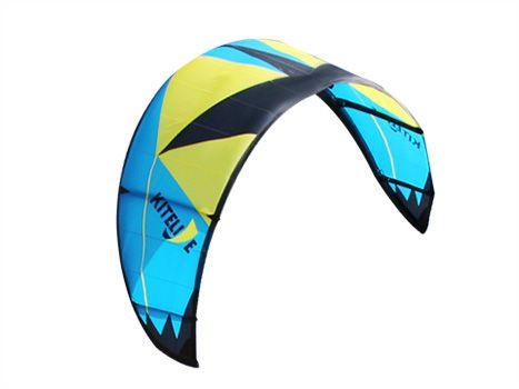 Кайт Kite Live Corona