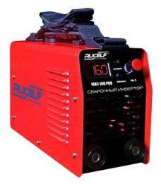 Rucelf IGBT 160 pro