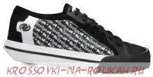 Роликовые кроссовки Heelys Split 7563