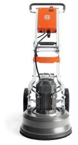Машина для шлифовки бетона PG 450 220-240В, 1-фазный