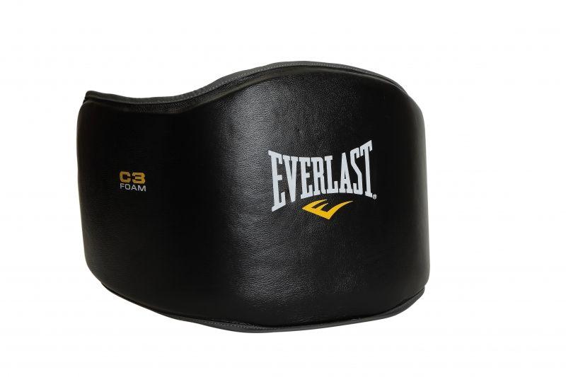 Защита корпуса EVERLAST Muay Thai черн. , артикул  713501