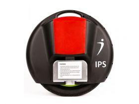 Моноколесо IPS 101 (16 дюймов)