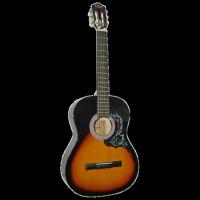AMATI MF-6500 OBS Гитара акустическая