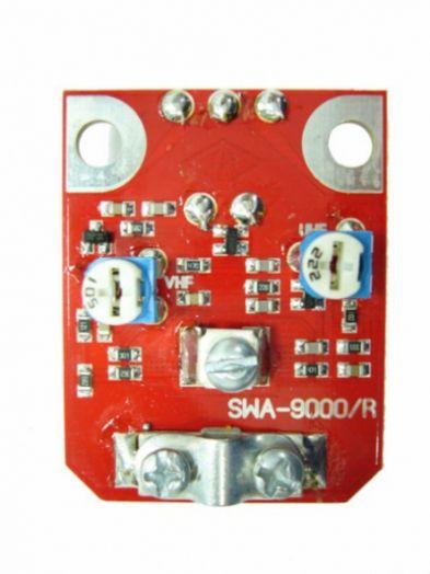 Усилитель ант. SWA-9000R