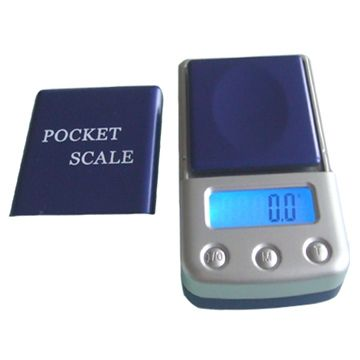 Весы портативные эл. TDS ML-B01 100гр точность 0,01гр
