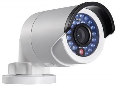 IP камера Орбита VP-5150