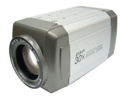 Видеокамера Орбита VD-2000Z без б/п