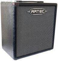 """ARTEC G-35R Комбо гитарный (10""""/35Вт)"""