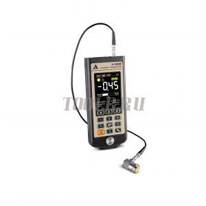 А1208 - ультразвуковой толщиномер