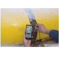 Ультразвуковой толщиномер А1208 - купить в интернет-магазине www.toolb.ru цена обзор отзывы характеристики официальный производитель поставщик