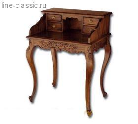 CTBF-M Стол бюро мал.