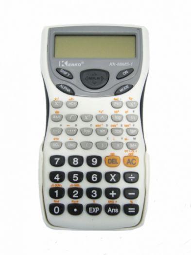 Калькулятор Kenko 88MS-1 (12 разр) научный