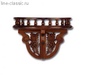 WSF-M Полка