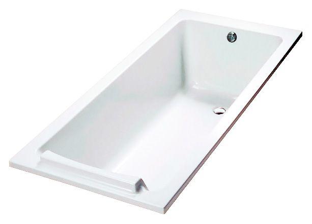 Акриловая ванна Jakob Delafon Sofa 170x75