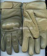 перчатки тактические COYOTE