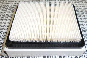 Фильтр воздушный GX100