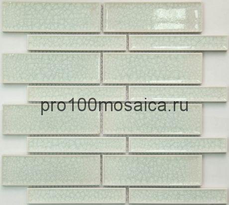 R301. Мозаика серия RUSTIC,  размер, мм: 300*297 (NS Mosaic)