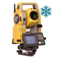 Инженерный тахеометр Topcon OS-105L и принадлежности к Topcon OS-105L - купить в интернет-магазине www.toolb.ru цена и обзор