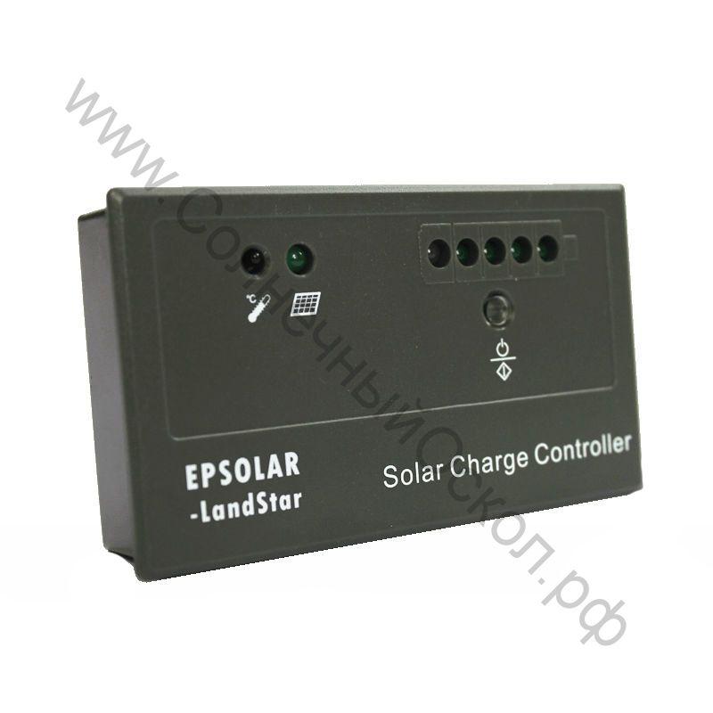 EPSolar LS2024S 10A