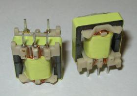 Трансформаторы для импульсных источников питания стиральных машин Zanussi, Electroiux ТПИ