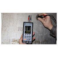 Ультразвуковой толщиномер А1210 - купить в интернет-магазине www.toolb.ru цена обзор отзывы характеристики официальный производитель поставщик