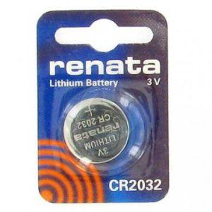 Батарейка RENATA 2032