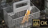 Tescoma Инструменты для украшения DELICIA DECO, 6 шт 632912