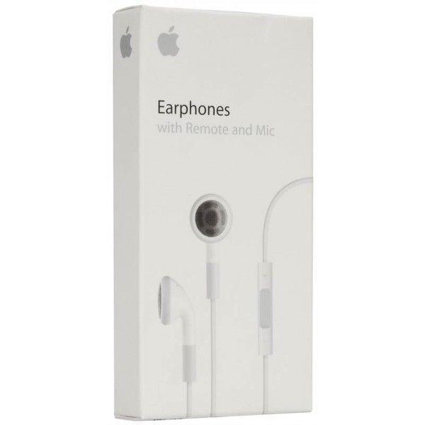 Наушники для iPad/ iPhone/ iPod/ Samsung с регулировкой громкости