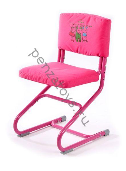 """Чехол для стула """"Оксфорд"""""""