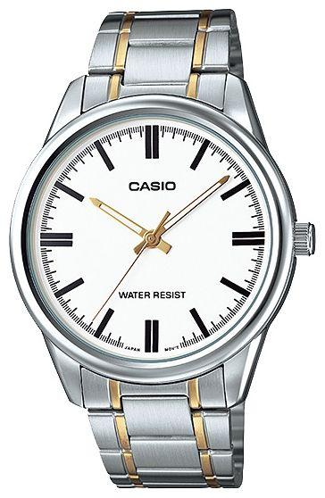 CASIO MTP-V005SG-7A