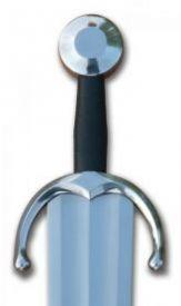 Готический меч тип XXI Черазе Борджиа